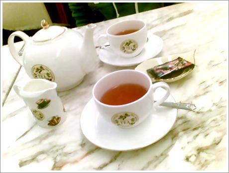 tea211.jpg
