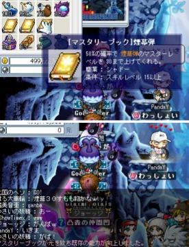 煙幕30成功20080411.JPG