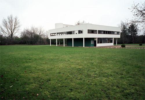 六本木ヒルズ 森美術館・展望台 ル・コルビュジエ