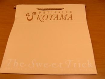koyama6