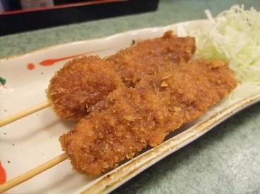 okushima6