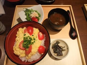 kimuraan2