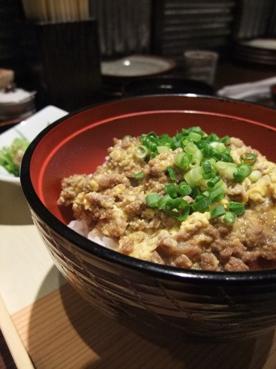 kimuraan5