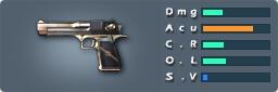 DE.50AE[1]
