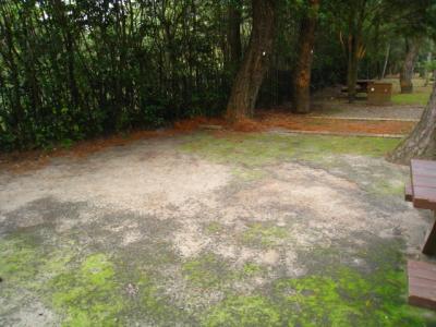 キャンプ吹上海浜公園 067