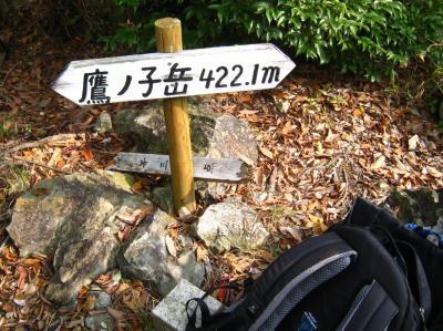 キャンプ吹上海浜公園 015