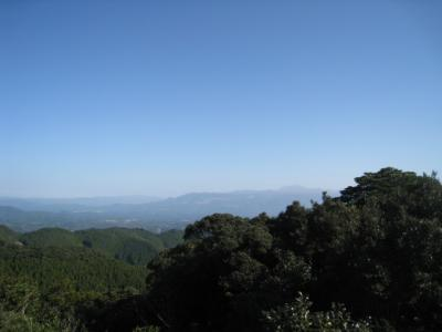 北薩広域公園キャンプ 060
