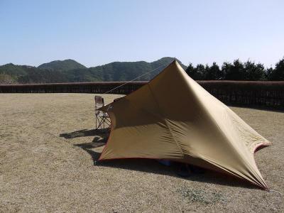 美術展&八重山デイキャン 062