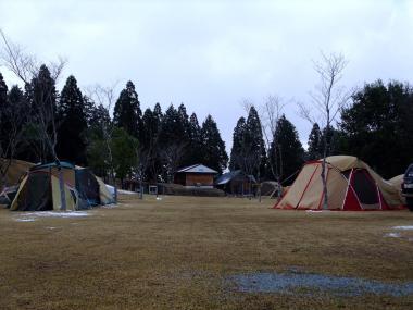 歌瀬キャンプ 044 - コピー