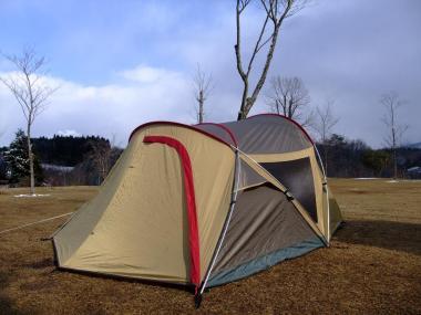 歌瀬キャンプ 049 - コピー