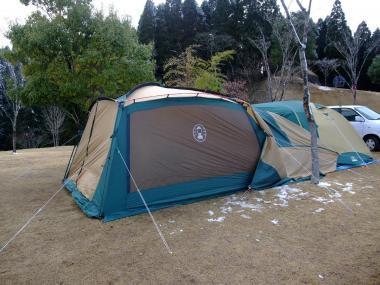 歌瀬キャンプ 046 - コピー