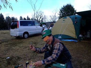 歌瀬キャンプ 056 - コピー