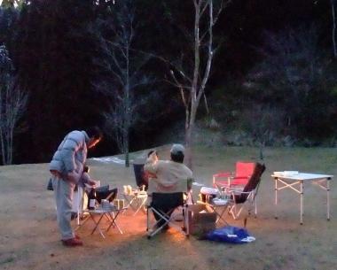 歌瀬キャンプ 059 - コピー