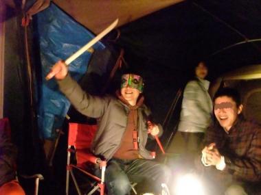 歌瀬キャンプ 061 - コピー