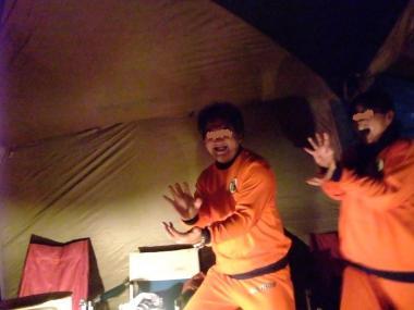 歌瀬キャンプ 065 - コピー