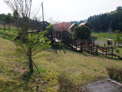 楠本川キャンプ 133