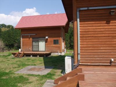 楠本川キャンプ 147