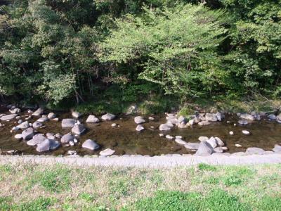 楠本川キャンプ 137