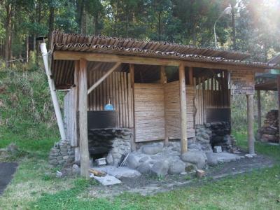 楠本川キャンプ 138