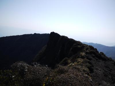 韓国岳 036 - コピー