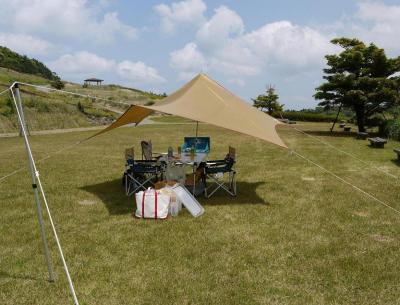 アグリランドえいキャンプ 002 - コピー