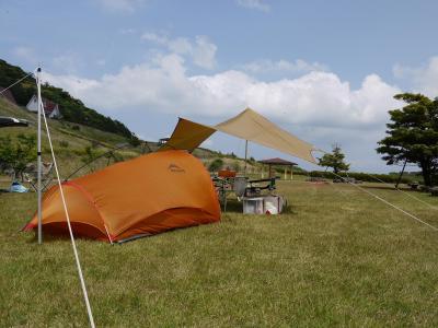 アグリランドえいキャンプ 022