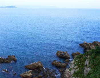 ダグリ岬 137