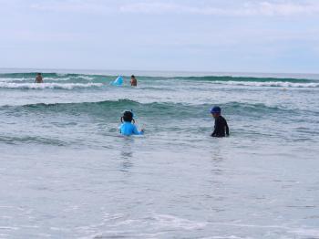 唐浜海水浴場 064