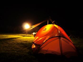 いわさきホテルプール&アグリランドキャンプ 322 - コピー