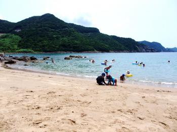 丸木浜 012