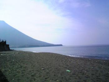 野間岳 021