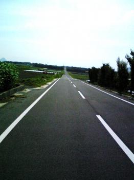 野間岳 030