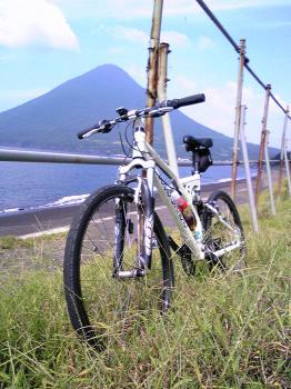 野間岳 040