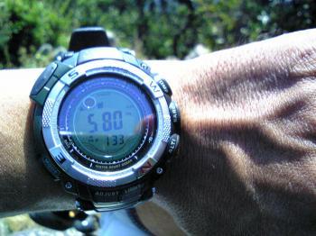 野間岳 060
