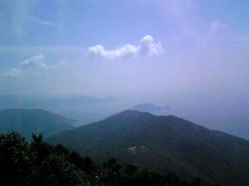 野間岳 056