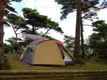 えびの高原キャンプ場 012 - コピー
