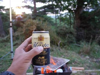 えびの高原キャンプ場 052 - コピー