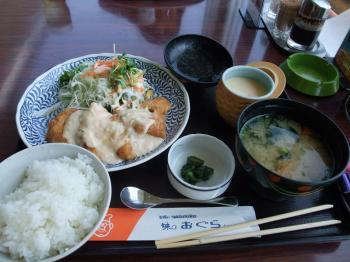 日向サンパークキャンプ&霧島キャッスルホテル 004 - コピー