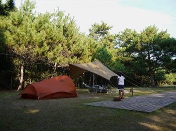 野間岳&吹上海浜キャンプ 176 - コピー