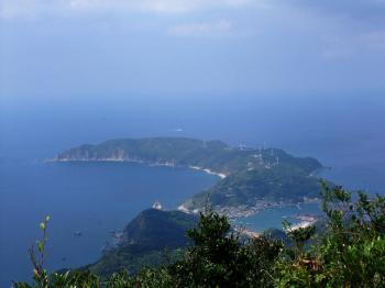 野間岳&吹上海浜キャンプ 238 - コピー