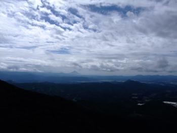 金峰山&ボタリング 067