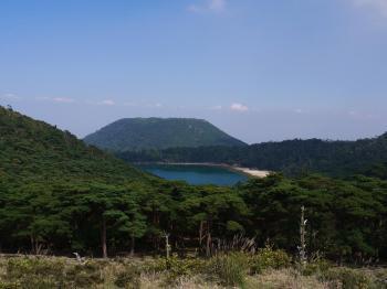 白鳥山&ひなもり 189 - コピー