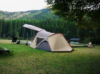 楠本川キャンプ2009.10 001 - コピー