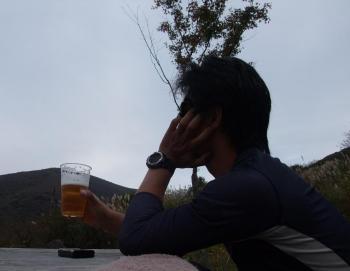 坊がつるキャンプ 091 - コピー