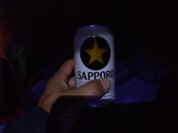 坊がつるキャンプ 113 - コピー