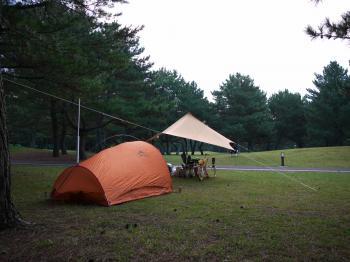 吹上海浜キャンプ 076 - コピー