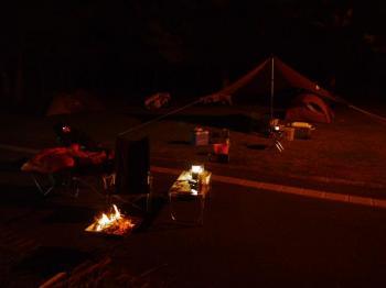 吹上海浜キャンプ 068 - コピー