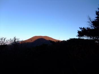 高千穂峰2009.11&ロケット公園 005 - コピー