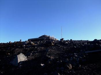 高千穂峰2009.11&ロケット公園 034