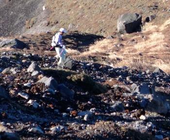 高千穂峰2009.11&ロケット公園 065